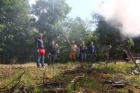 szkolenie-survivalowel049