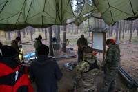 survival-szkolenie01