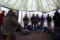 survival-szkolenie04