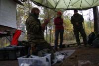 survival-szkolenie05
