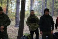 survival-szkolenie08