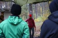 survival-szkolenie12