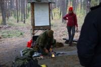 survival-szkolenie13