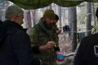 survival-szkolenie14