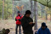 survival-szkolenie23
