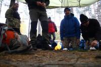 survival-szkolenie25