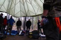 survival-szkolenie28