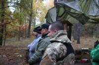 survival-szkolenie32