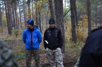 survival-szkolenie33