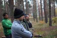survival-szkolenie34