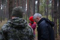 survival-szkolenie35