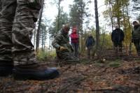 survival-szkolenie36