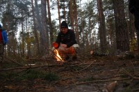 survival-szkolenie52
