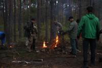 survival-szkolenie56