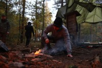 survival-szkolenie57