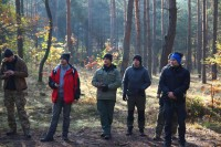survival-szkolenie66