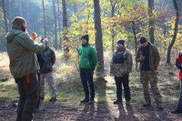 survival-szkolenie67