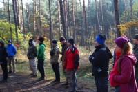 survival-szkolenie69