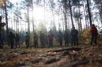 survival-szkolenie71
