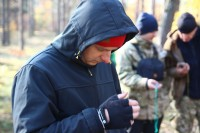 survival-szkolenie72