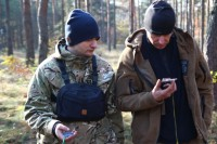 survival-szkolenie73