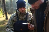 survival-szkolenie75