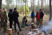 survival-szkolenie83