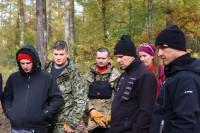 survival-szkolenie86