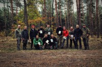 survival-szkolenie94