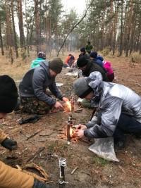 survivaltech_szkola_przetrwania_listopad2018_052