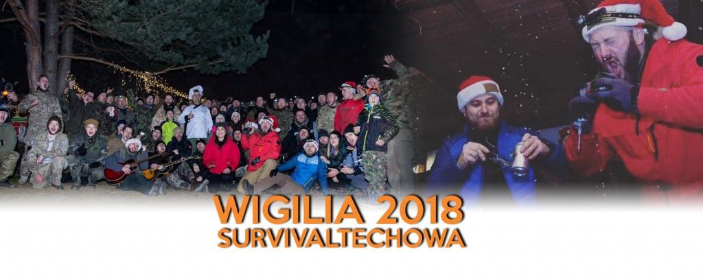 survivaltechowa_wigilia_2018