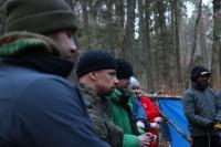 szkolenie_survivalowe_trojmiasto120