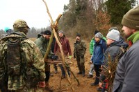 szkolenie_survivalowe_trojmiasto133