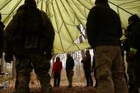 szkolenie_survivalowe_trojmiasto136