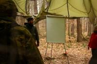 szkolenie_survivalowe_trojmiasto137