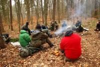 szkolenie_survivalowe_trojmiasto138