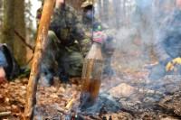 szkolenie_survivalowe_trojmiasto139