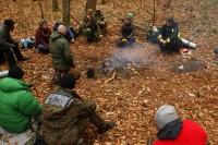 szkolenie_survivalowe_trojmiasto140