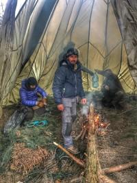 szkolenie_zaawansowane_survival001