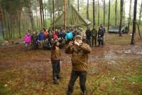 szkola_przetrwania_survival84