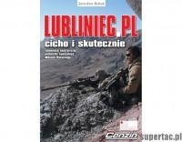 922784103_Ksiazka_Lubliniec_pl_Cicho_i_skutecznie_Jaroslaw_Rybak.jpg