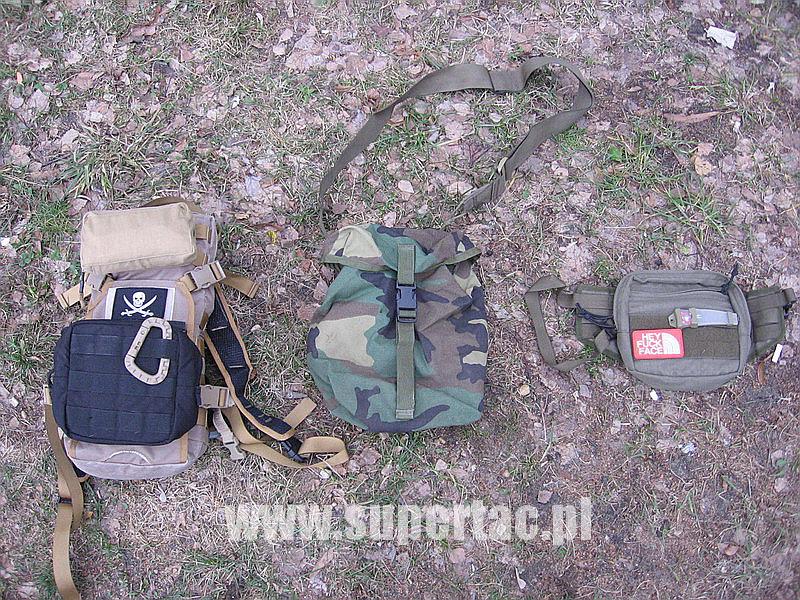 Jak wi?za? buty survivaltech.pl