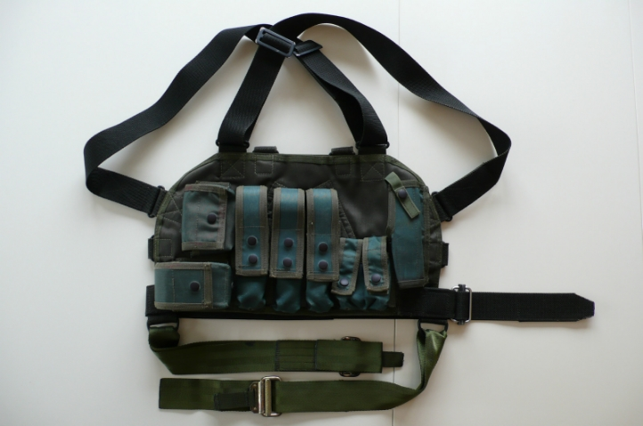 chest rig (1)
