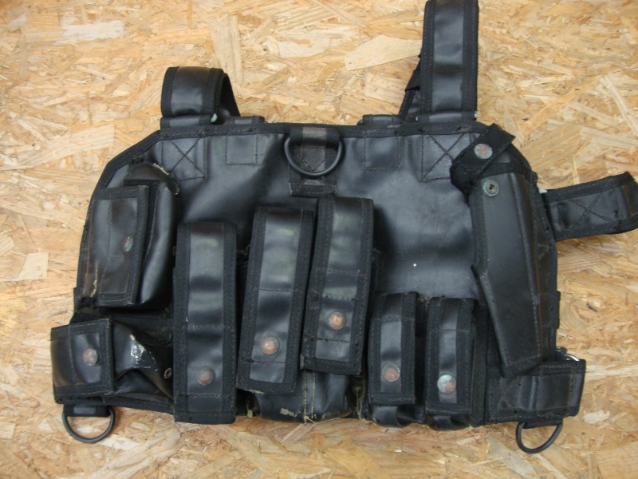 chest rig (11)
