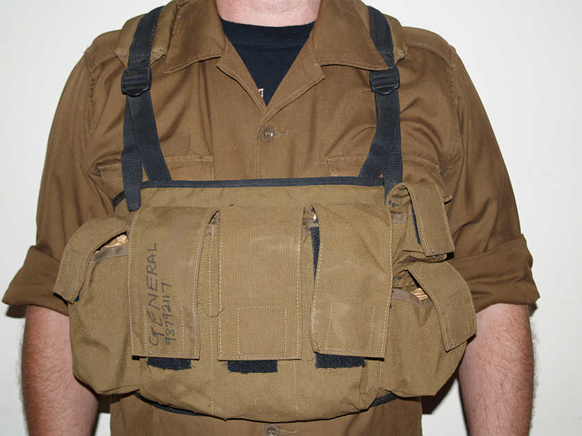 chest rig (13)