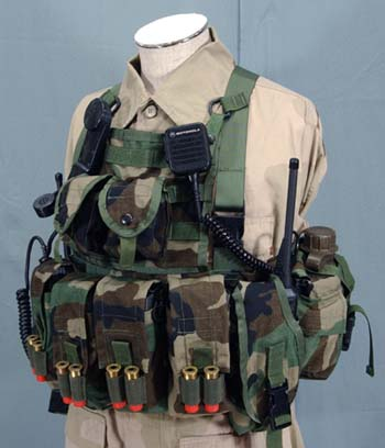 chest rig (15)