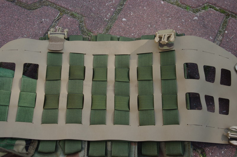 chest rig (27)