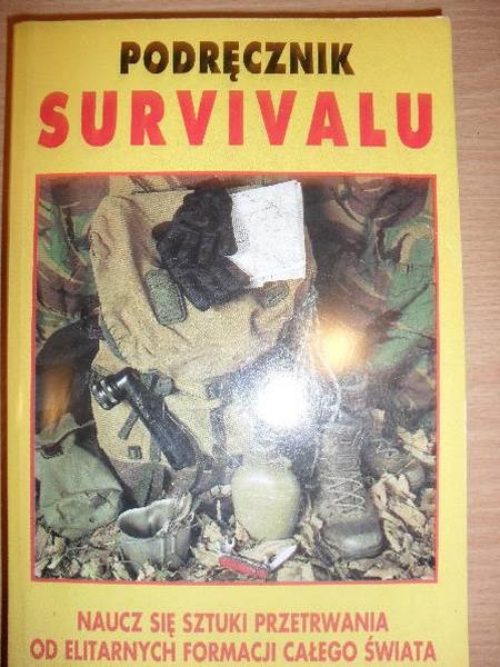 podręcznik survivalu (1)