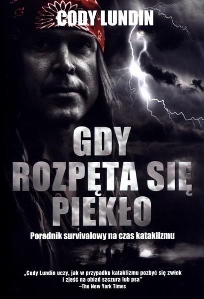 podręcznik survivalu (4)