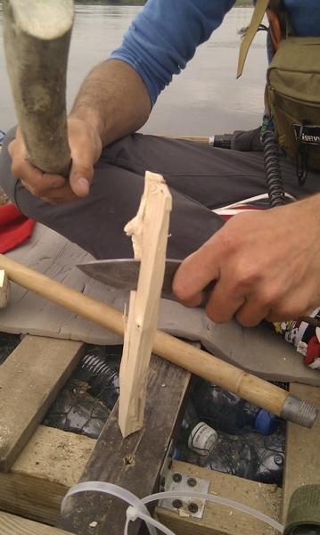 neck knives (5)